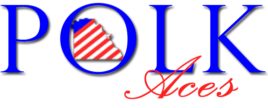da155-Logo-f (1)